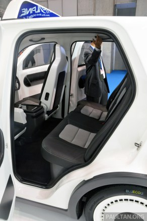 tum-create-eva-taxi-tms 016
