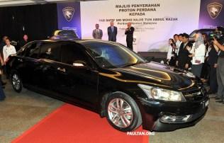 2014-Proton-Perdana-Accord-0010