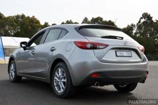 mazda3-driven-australia 061