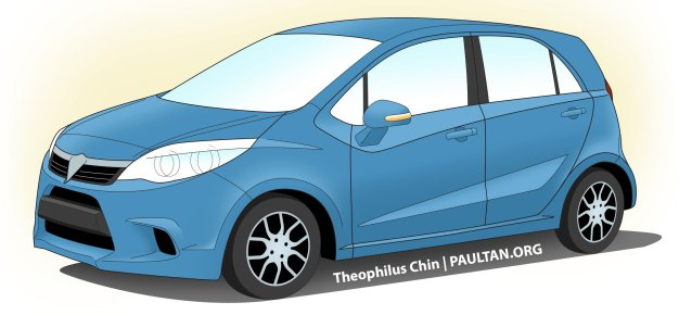 proton-p2-30a-global-small-car-illustration-paultan