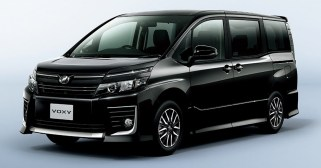 2014_Toyota_Voxy_05