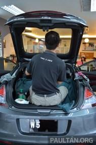 3M Honda CR-Z-11