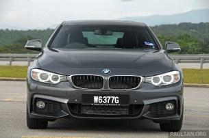 BMW_428i_M-Sport_Driven_ 007