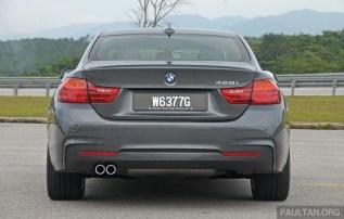 BMW_428i_M-Sport_Driven_ 017
