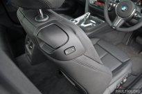 BMW_428i_M-Sport_Driven_ 065