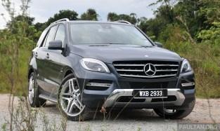 Mercedes-Benz_ML_350_ 033