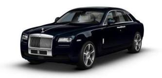 Rolls-Royce_Ghost_V-Specification_01