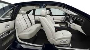 Rolls-Royce_Ghost_V-Specification_08