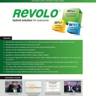 revolo-brochure