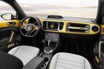 volkswagen-beetle-dune-concept-unveiled-13