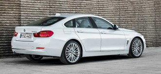 2014-BMW-4-Series-Gran-Coupe-0053