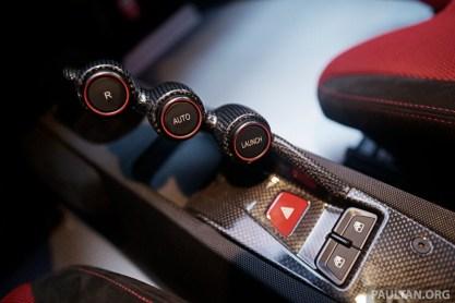 Ferrari-458-Speciale-Sepang-central-spar