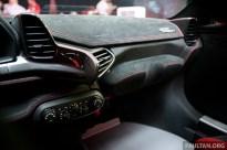 Ferrari-458-Speciale-Sepang-interior-2