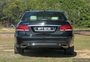W212_Merc_E-Class_Facelift_E200_E250_review_27