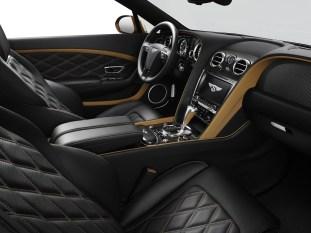 bentley-continental-gt-speed-convertible-2014-4