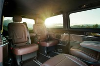 mercedes-benz-v-class-w447-unveiled-8
