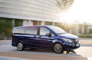mercedes-benz-v-class-w447-unveiled-e