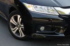 2014_Honda_City_preview_Thailand_ 040