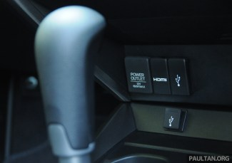 2014_Honda_City_preview_Thailand_ 090