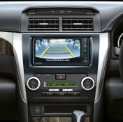 Audio DVD-AVN_GPS