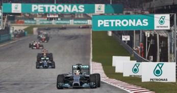F1_2014_Malaysian_GP_04
