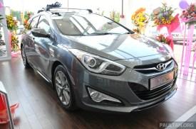 Hyundai_i40_Sports_Series_001
