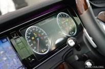 W222_Mercedes-Benz_S_400_Hybrid_065