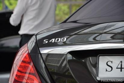 W222_Mercedes-Benz_S_400_Hybrid_080