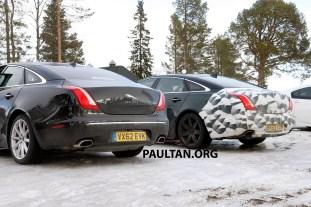 jaguar-xj-facelift-h1