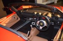 lotus-exige-s-roadster 114