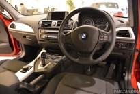 BMW_116i_Malaysia_017