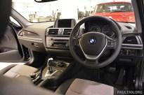 BMW_118i_Urban_Malaysia_014