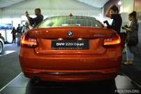 BMW_2_Series_Coupe_Malaysia_)008