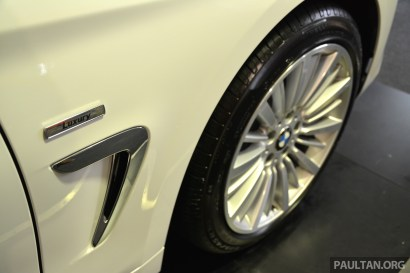 BMW_4_Series_Convertible_Malaysia_006