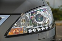New_Nissan_Sylphy_1.8_VL_024