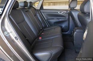 New_Nissan_Sylphy_1.8_VL_053