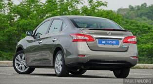 Nissan_Sylphy_new_vs_old_006