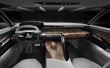 Peugeot_Exalt_Concept_006