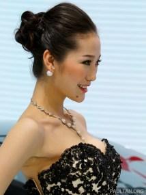 beijing-ladies 119
