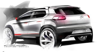 citroen-c-xr-beijing-sketches-3