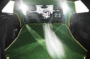 goalcooper 08