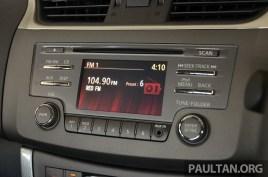 radio-hi-spec