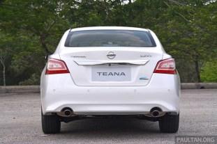 2014_Nissan_Teana_L33_Malaysia_018