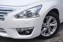 2014_Nissan_Teana_L33_Malaysia_020