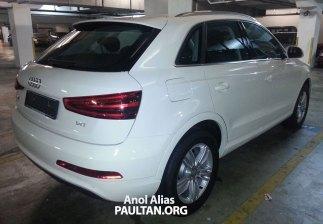 Audi-Q3-14-JPJ-0004
