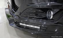 Ford Fiesta 1.0 EcoBoost MY 17
