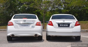 Nissan_Teana_new_vs_old_013