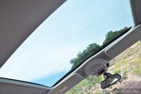 Peugeot 3008 Media Drive 13