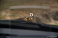 Peugeot 3008 Media Drive 46