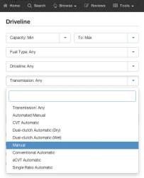 carbase-advanced-search-driveline